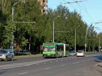 Гродно. МАЗ-105.060 AE2650-4