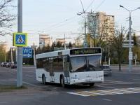 Минск. МАЗ-103.562 AH6331-7