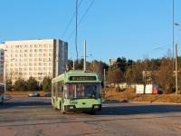 Минск. АКСМ-321 №5498