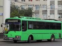 Иркутск. Hyundai AeroCity 540 в061хн