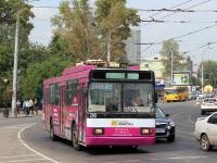 Иркутск. ВМЗ-5298.00 (ВМЗ-375) №299