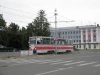 Дзержинск (Россия). 71-605 (КТМ-5) №060