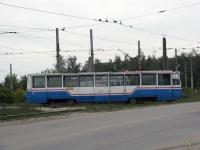 Дзержинск (Россия). 71-605А (КТМ-5А) №080