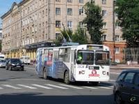 Брянск. ЗиУ-682Г-012 (ЗиУ-682Г0А) №2039