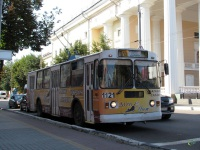 Брянск. ЗиУ-682Г-016 (ЗиУ-682Г0М) №1121