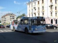 Брянск. ЗиУ-682Г00 №1053