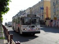 Брянск. ЗиУ-682Г-016 (012) №1113
