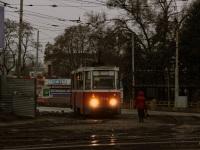 Таганрог. 71-605 (КТМ-5) №314