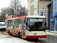 ТролЗа-5265.00 №88