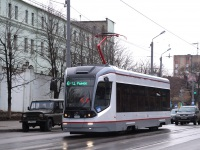 Ростов-на-Дону. 71-911E №080