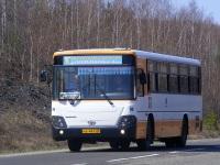 Комсомольск-на-Амуре. Daewoo BS090 ка441