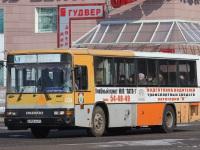 Комсомольск-на-Амуре. Daewoo BS106 к953аа