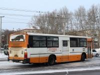 Комсомольск-на-Амуре. Daewoo BS106 ка440