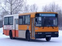 Комсомольск-на-Амуре. Daewoo BS106 к947аа