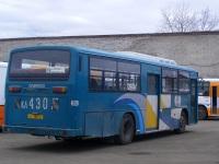 Комсомольск-на-Амуре. Daewoo BS106 ка430