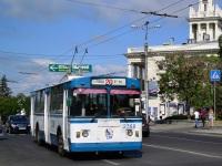 Севастополь. ЗиУ-682Г00 №2388