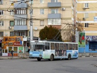 Крым. Škoda 14Tr11/6 №4010