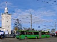 Крым. Киев-12.03 №4200