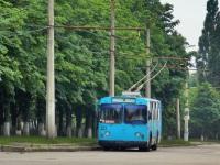 ЗиУ-682В-012 (ЗиУ-682В0А) №223