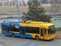 Гродно. АКСМ-321 №03