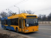 Гродно. АКСМ-321 №05