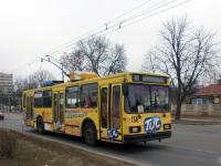 Гродно. АКСМ-20101 №134