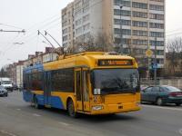Гродно. АКСМ-321 №09