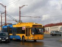 Гродно. АКСМ-321 №157