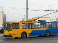 Гродно. АКСМ-20101 №64