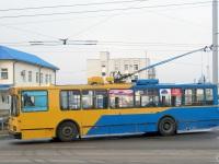 Гродно. АКСМ-20101 №110