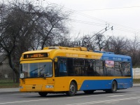 Гродно. АКСМ-321 №115