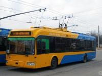 Гродно. АКСМ-321 №114