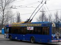 Гродно. АКСМ-32102 №122