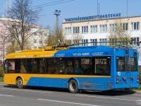 Гродно. АКСМ-321 №113
