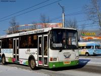 Смоленск. ЛиАЗ-5256.36 ае216