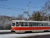 Смоленск. 71-605 (КТМ-5) №155