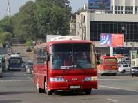 Владивосток. Daewoo BM090 р819ву