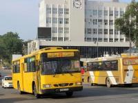 Владивосток. Daewoo BS106 с932ср