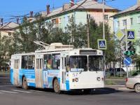 Братск. ВМЗ-170 №57