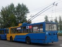 Гродно. АКСМ-20101 №06