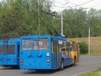 Гродно. АКСМ-20101 №61