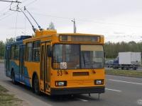 Гродно. АКСМ-20101 №53