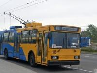 Гродно. АКСМ-20101 №108
