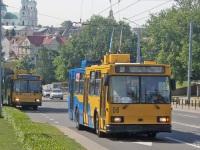 Гродно. АКСМ-20101 №06, АКСМ-20101 №98