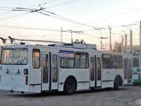 Гродно. АКСМ-20101 №77