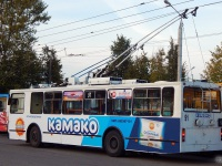 Гродно. АКСМ-20101 №91