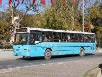 Стамбул. BMC Belde 34 BD 6723