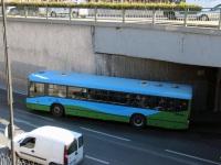 Стамбул. Mercedes O345 Conecto 34 JC 514