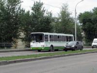 Брянск. ЛиАЗ-5256.46 ак927