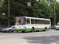Брянск. ЛиАЗ-5256.26 ак394